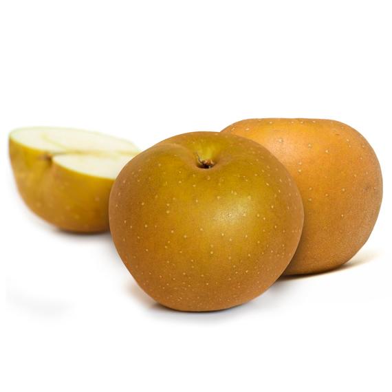 golden-russet